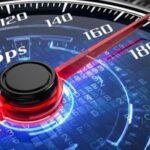 Cómo acelerar la Internet usando Command Prompt