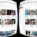 Cómo transmitir la pantalla de Windows 10 en un dispositivo VR Android