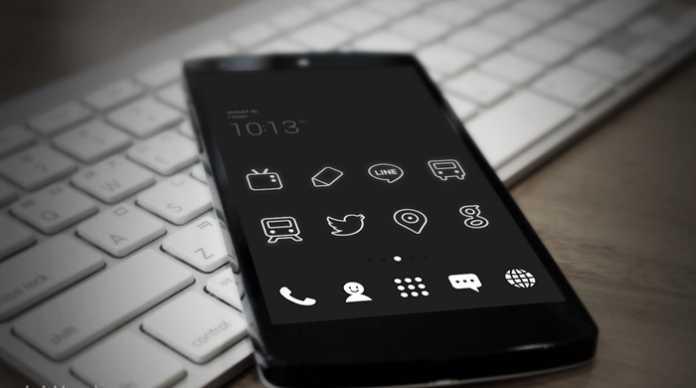 Cómo tematizar su Android de forma sencilla