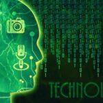 3 cosas en las que pensar al comprar nueva tecnología