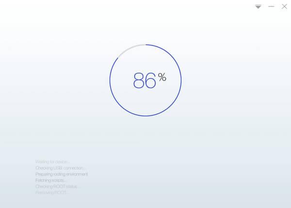 Cómo desarraigar cualquier dispositivo Android en un solo clic 2020 (4 métodos)