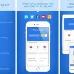 Los 20 mejores VPN para que el iPhone navegue de forma anónima