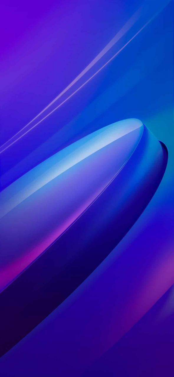Descargar fondos de pantalla para Vivo iQOO Neo 855