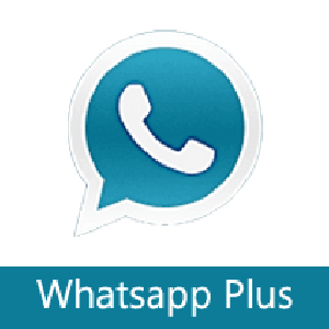 Cómo programar los mensajes de Whatsapp en Android e iOS