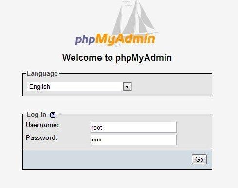 Cómo alojar WordPress en el servidor web local de Android