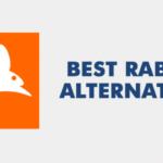 Las 10 mejores alternativas de Rabb.it para ver películas juntos