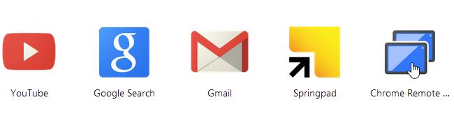 Descargue e instale iMessages en el PC de Windows (Use iMessages On PC)