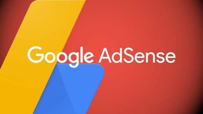 Cómo obtener la aprobación de Google AdSense Fast 2019