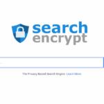 10 alternativas de Google: Mejores motores de búsqueda 2020