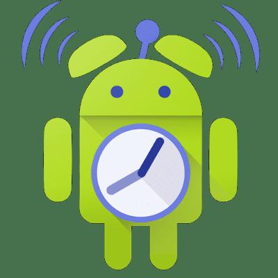 15 mejores aplicaciones gratuitas de despertador para Android en 2020