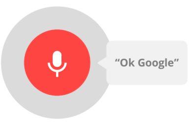 6 cosas geniales que puedes hacer con Android Auto