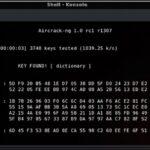 Las 25 herramientas de hacking más populares para los hackers 2020