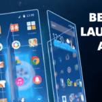 Las 10 mejores aplicaciones de lanzamiento en 3D para Android en 2020