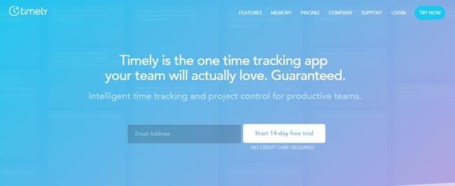 3 de las mejores herramientas de seguimiento temporal para facilitar la facturación