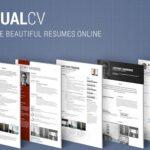 Los mejores sitios web para crear un currículum profesional en línea