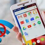 Cómo bloquear el acceso a Internet para aplicaciones específicas en Android