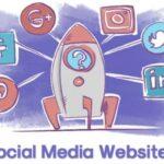 Cómo bloquear los sitios web de medios sociales en la PC (con fotos)