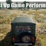 Cómo mejorar el rendimiento de los juegos en tu PC con Windows