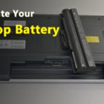 Cómo calibrar la batería de su portátil