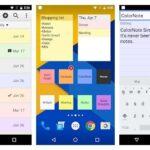15 mejores aplicaciones para Android 2020