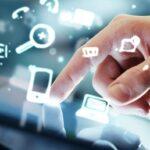 3 formas críticas en las que 5G impactará en su negocio