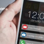 Cómo deshabilitar las notificaciones en la pantalla de bloqueo del teléfono (Android y iPhone)