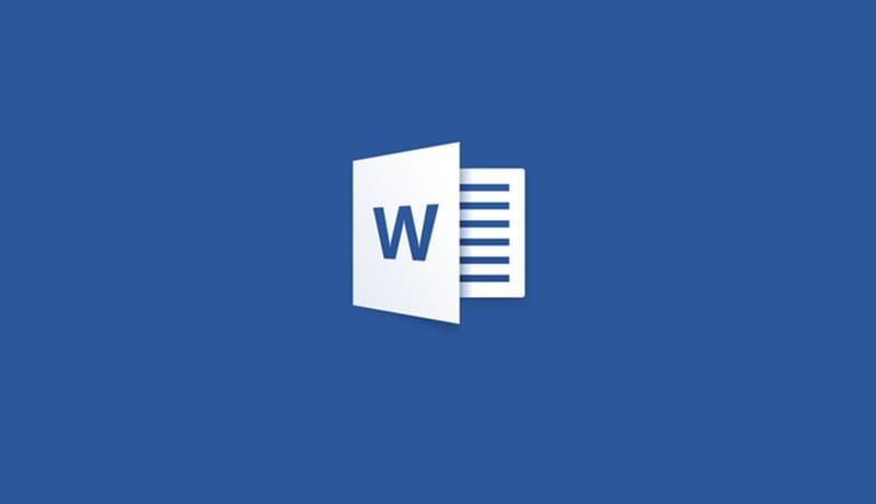 Cómo desactivar la vista protegida en Microsoft Word