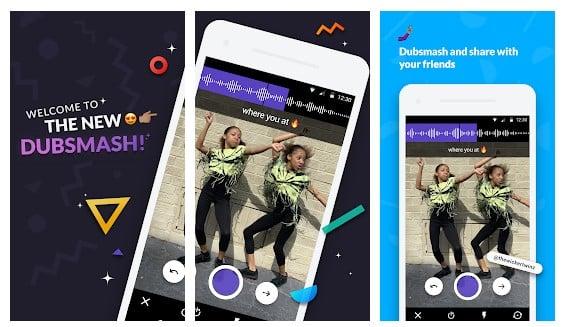 Las 10 mejores alternativas de TikTok para Android e iOS
