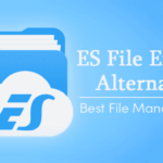 Las 10 mejores alternativas para el explorador de archivos ES 2020