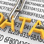 Cómo encriptar tus copias de seguridad de iOS y MAC