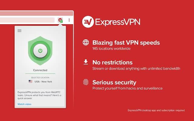 Las 10 mejores alternativas de NordVPN - VPNs seguras y rápidas en 2020