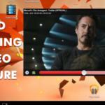 Cómo agregar la función de video flotante en cualquier Android