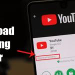 """Cómo solucionar el """"error de descarga pendiente"""" en Google Play Store"""