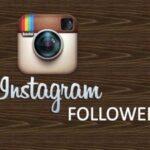 Cómo conseguir seguidores de Instagram gratuitos