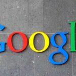 Cómo mostrar tu foto en los resultados de búsqueda de Google