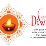 Diwali WhatsApp Status 2020 | Deseos, SMS, Imágenes y Citas