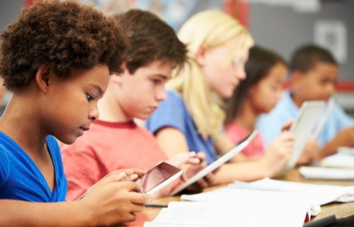 ¿Cómo se pueden beneficiar los padres de las aplicaciones de control parental de Android?
