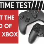 Cómo mejorar el rendimiento de PS4 o Xbox con un SSD