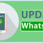 Cómo actualizar WhatsApp a la última versión en cualquier dispositivo Android