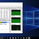 Cómo arreglar el problema de fuga de memoria de Windows 10