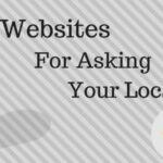 Cómo evitar que los sitios web pregunten por su ubicación
