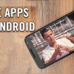 15 mejores aplicaciones de películas para que Android vea películas en línea