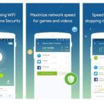 Las 10 mejores aplicaciones de prueba de velocidad WiFi para Android 2020