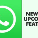 Las 5 mejores características nuevas y futuras de WhatsApp