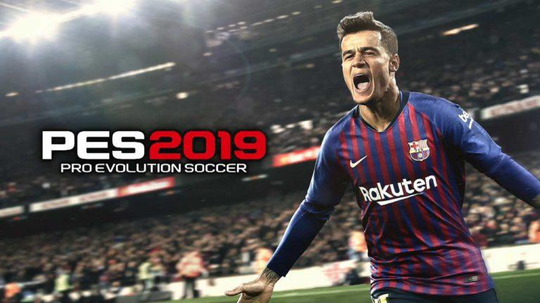Los 10 mejores juegos para PC en mayo de 2020