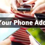 Las 20 mejores aplicaciones para Android para reducir la adicción a los teléfonos inteligentes