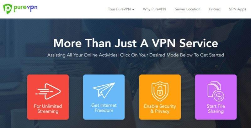 Cómo navegar por la web de forma anónima (Navegación privada)