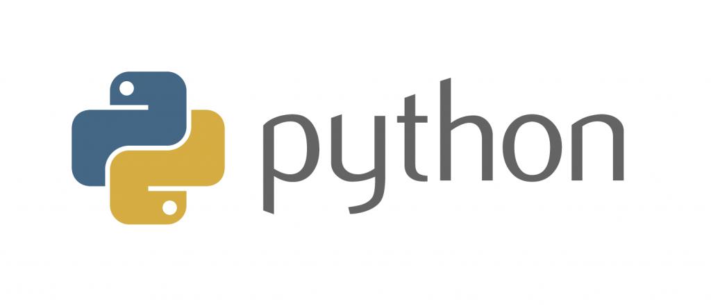 Los principales lenguajes de programación aprendidos por los hackers