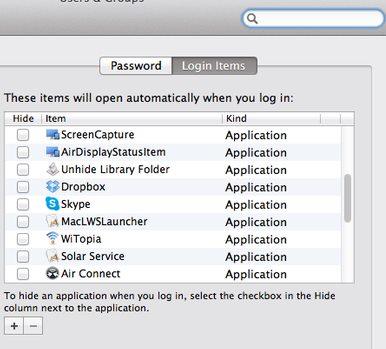 Las 10 formas más rápidas de acelerar un MAC lento