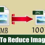 Las 5 mejores aplicaciones gratuitas para Android para reducir el tamaño de la imagen